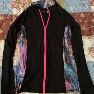 Jackets & Blazers - Women's Activewear Jacket